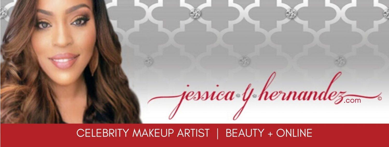 Jessica Y. Hernandez |  Beauty+Online